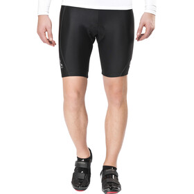 Endura 6-Panele II 200 Series Shorts Herr black